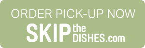 food-ordering-order-pickup-SkipTheDishes