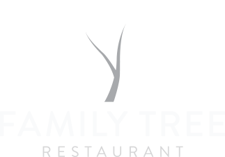 The Family Tree Restaurant -