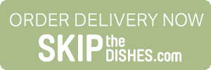 food-delivery-order-delivery-SkipTheDishes